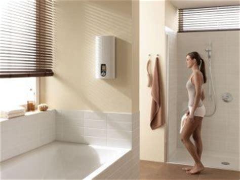 durchlauferhitzer im bad durchlauferhitzer gr 252 nde f 252 r heizprobleme und kaltes wasser