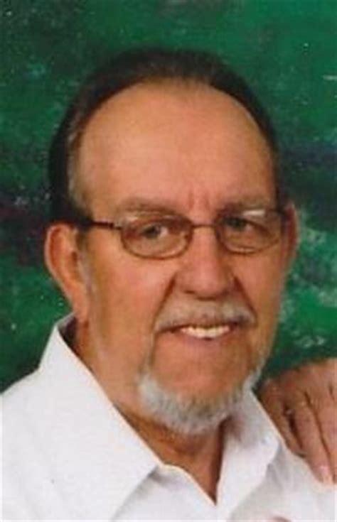 phillip sr obituary galax virginia legacy
