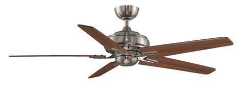 dc ceiling fan with light fanimation keistone 60 without lights dc motor ceiling
