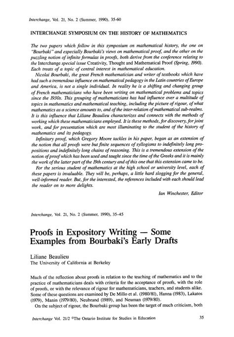 Exles Of Expository Essay by Expository Writing For 5th Grade Sles Writing Expository Essay Graphic Organizer 1243968