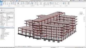 Free Site Plan Drawing Software structural steel design advance steel 2018 autodesk