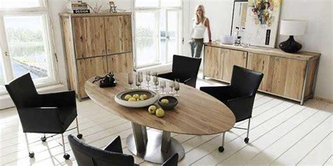 Exklusive Esszimmermöbel by Esszimmerm 246 Bel Kaufen Im Borono Shop