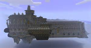 minecraft spaceship minecraft spaceship minecraftideas com