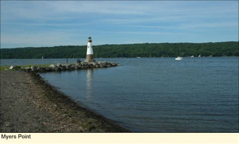boat launch in union springs ny finger lakes new york cayuga lake tourism travel