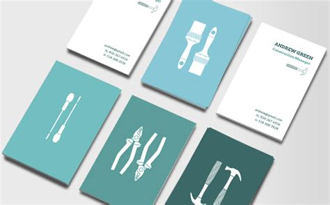 Http Us Moo Design Templates Business Cards by Diy Style Business Cards