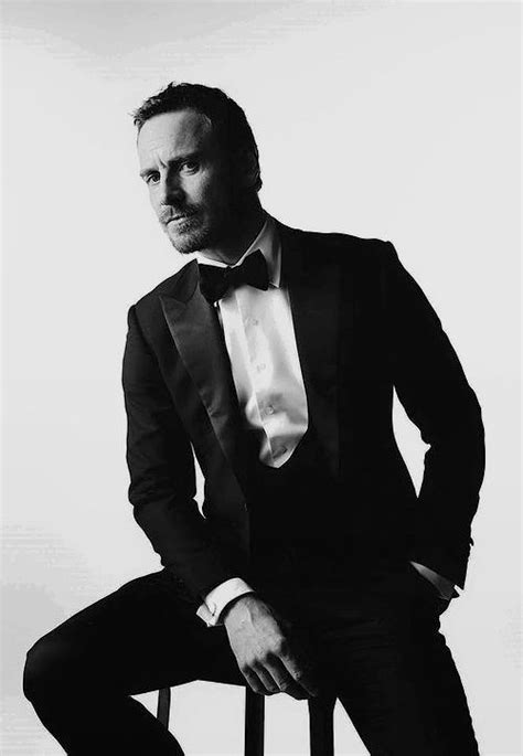 1000+ images about Michael Fassbender on Pinterest | Dance