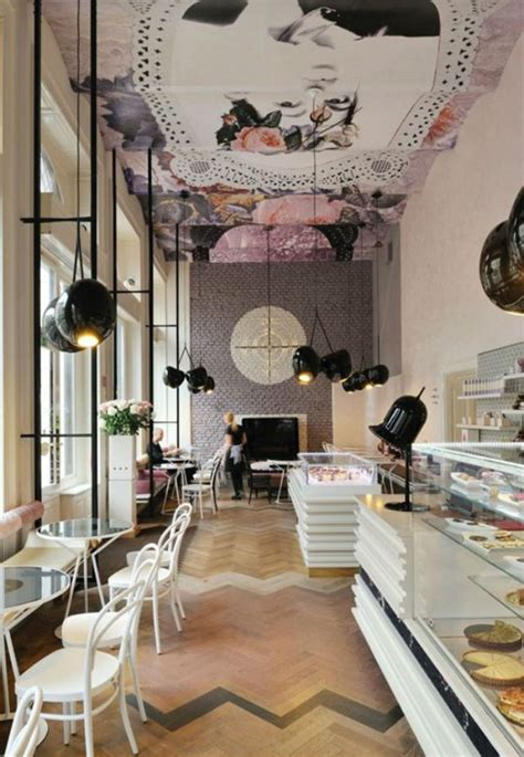 how to decorate a restaurant 5 decorating ideas from the world s most stylish restaurants