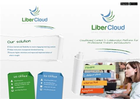 the lms guidebook learning management systems demystified books learning management system from libercloud