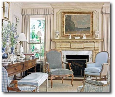 southern style decorating 17 best images about southern accent magazine on pinterest