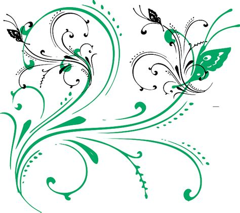 imagenes vectores png free vector graphic pattern wallpaper background free
