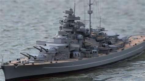 Maquette Modelisme modelisme naval maquettes de bateaux