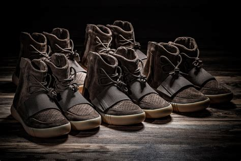 Yeezy Boost Giveaway - yeezy boost 750 quot light brown quot giveaway hypebeast
