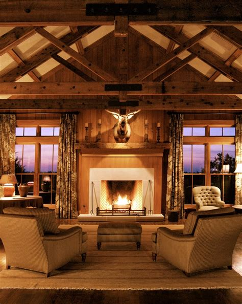 Terrific Wood Fireplace Mantels decorating ideas