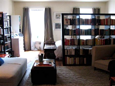 Awesome Room Dividers For Studio Apartments Gallery Home Room Dividers For Studio Apartments
