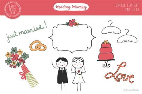 doodle ucapan anniversary image gallery happy marriage clip