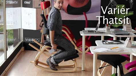ikea sgabello ergonomico recensione sedie ergonomiche le abbiamo provate tutte