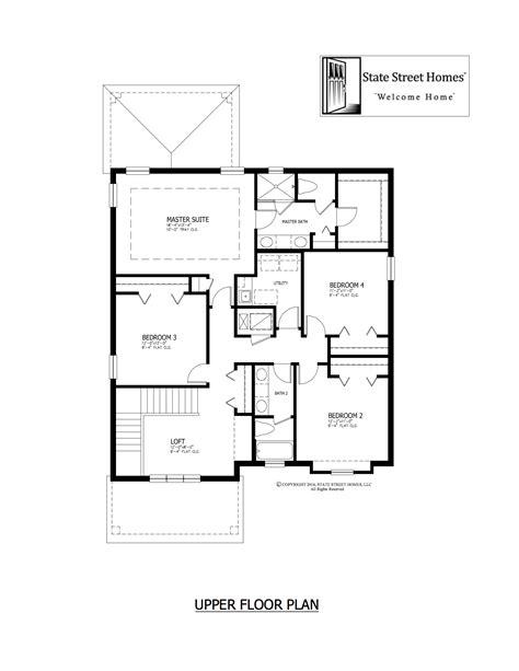 naf atsugi housing floor plans 100 naf atsugi housing floor plans navy