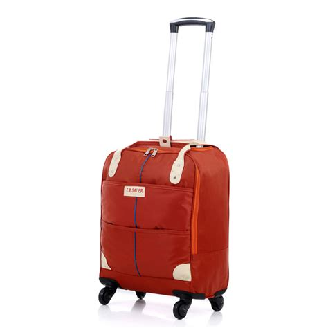 beautiful suitcases oem order abs pc beautiful hard shell suitcases business