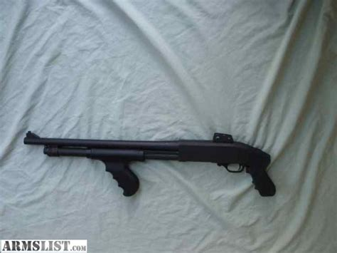 armslist for sale trade home defense shotgun 12 2