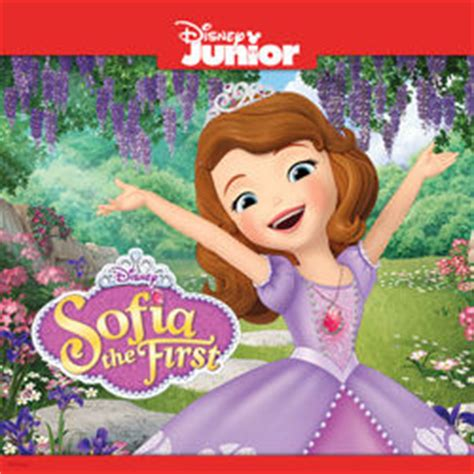 through the door the eternal season of coach clink and the division ii chico state wildcats books season 4 sofia the wiki fandom powered by wikia