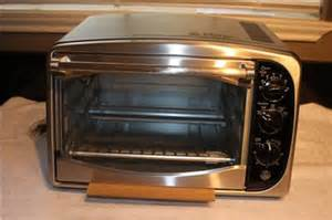 General Electric Convection Toaster Oven Best Toaster Ovens Ge Convection Toaster Ovens Apps