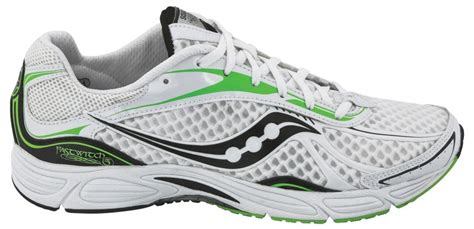4mm heel drop running shoes saucony is hacking heels again fastwitch 5 is going to