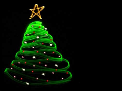 animated christmas tree wallpaper best toys collection