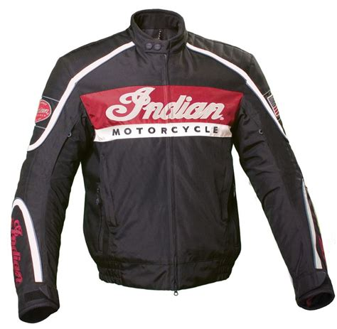 riding jackets for sale 17 best images about indian motorcycle apparel