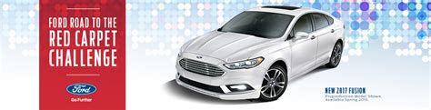 Sweepstakes For Cars - americanidol com ford american idol ford sweepstakes winzily