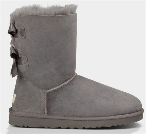 size 11 ugg boots ugg stoneman boots size 11