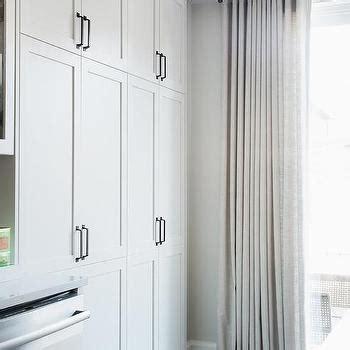 benjamin silver satin white kitchen cabinets design ideas