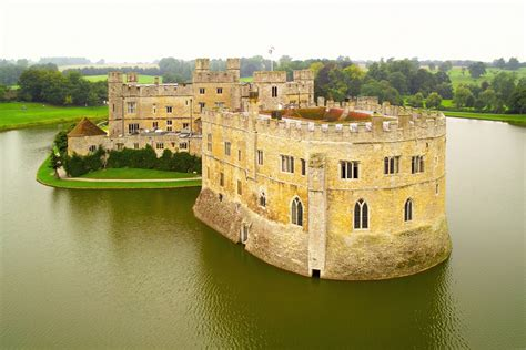 Bishop S Castle Great kent the garden of england britain is great