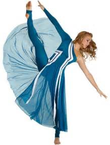 high school color guard uniforms high school color guard uniforms www imgkid the