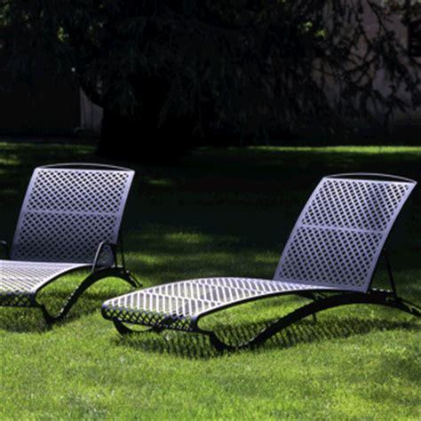 sedie a sdraio da giardino sdraio da giardino e lettini prendisole fivestarsitaly