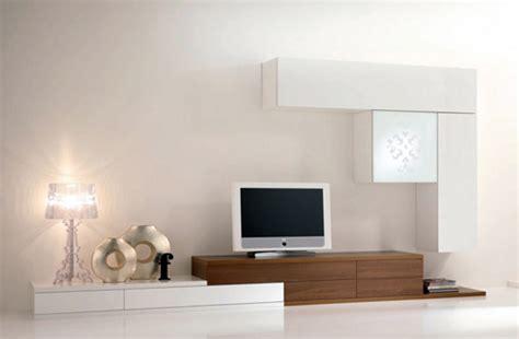 home design tv shows 2014 tendance d 233 co le meuble tv fait son show myhomedesign