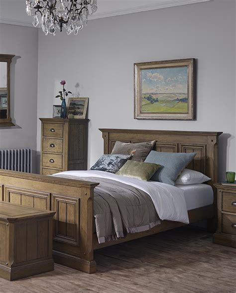 to the manor born oak furnitureland