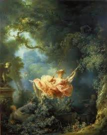 fragonard the swing 1766 rococo and history history of 201 with