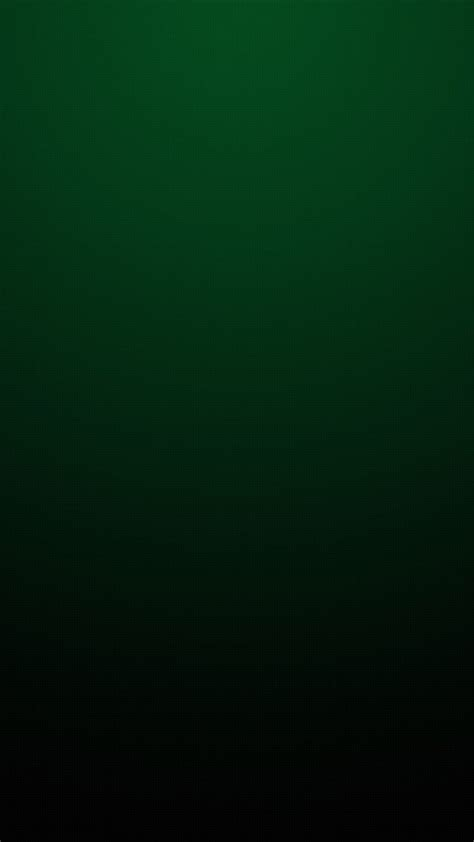 green wallpaper phone android phone dark green color background hd pictures free