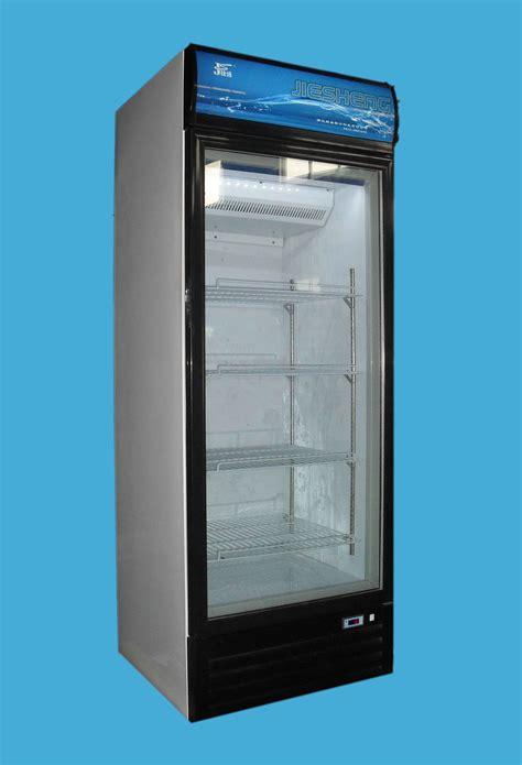 Freezer Box Denpoo freezer chest hobbs 198l chest freezer groupon goods pictures of top door chest freezer