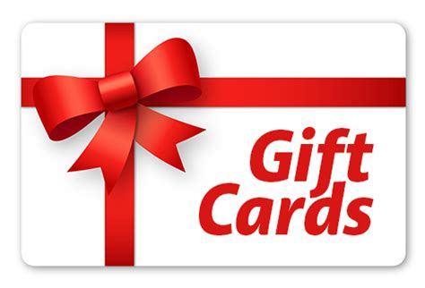 Chs Gift Cards - eich s sports complex home