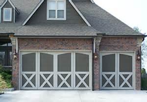 Overhead Garage Door Tulsa Garage Door Products Superior Overhead Garage Doors Tulsa