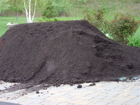 Cubic Yards To Tons Soil How Much Is A Cubic Yard Of Gravel Home Improvement