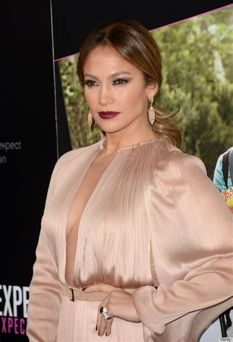 Peta To Jlo Youre Going by You Be The Judge Jlo Go For Different Looks