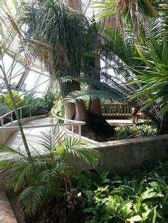 San Antonio Botanical Garden Coupon San Antonio Botanical Gardens I Pinterest San Antonio Botanical Gardens And