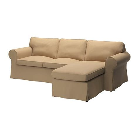 ikea slipcovers loveseat slipcovers ikea home furniture design