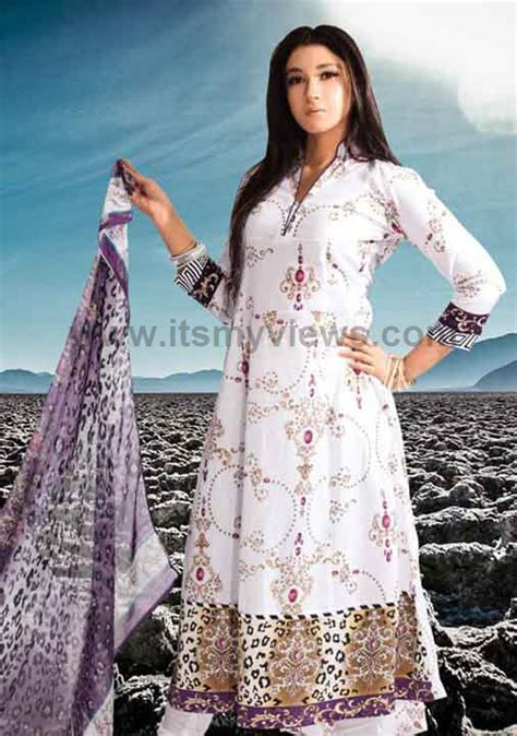summer collection 20014 pakistan latest maria b lawn collection 2013 2014 maria b