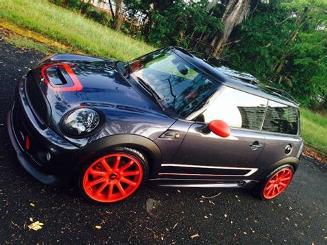 Samsung A3 2015 Mini Cooper Jhon Cooper Works Hardcase Cover 2017 mini jcw wheels new car reviews and specs 2018
