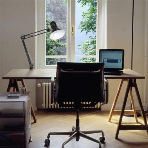 multi joint desk boston harbor architect swing arm desk l 26 inches