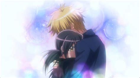 Komik Cabutan My Sweet Kaicho kaichou wa sama episode 24 lura s anime