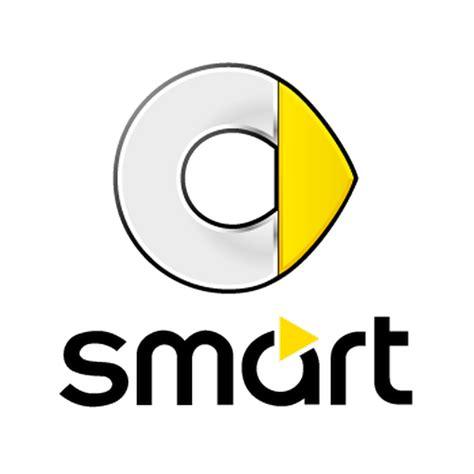 Aufkleber F Rs Auto Smart by Sticker Smart